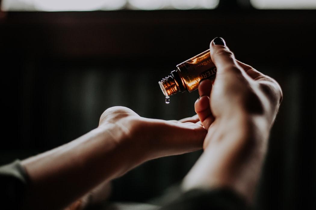 massage_femme_enceinte